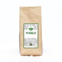 CAFE EN GRANOS 500G